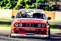 bmw-m3-e30-s14b25-race-car-bastos