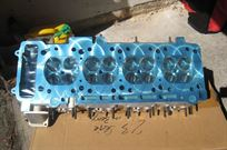 bmw-m3-e30-23l-head-bmw-motorsport-new