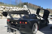 parts-of-ultima-gtr-ls7