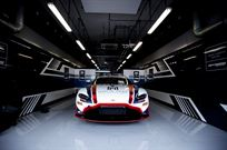 aston-martin-gt4-2019-with-2020-hot-climate-k