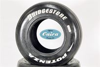 bridgestone-slicks-formula-one-tires---4-tire