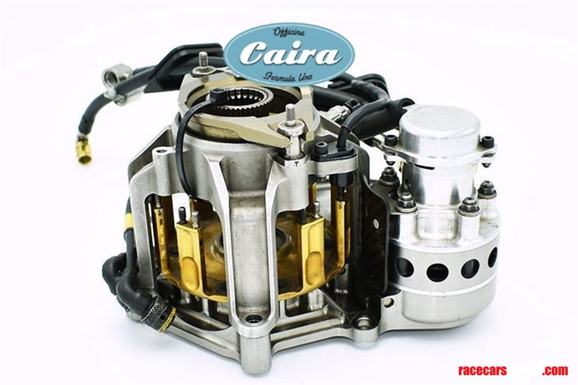 renault-sport-f1---group-hydraulic-with-actua