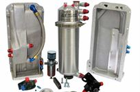 are-dry-sump-oil-system-components
