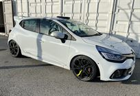 clio-cup-x98-2018-ready-to-race-24900ht-frist