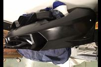 lamborghini-huracan-super-trofeo-body-part