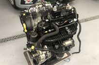 rebuild-vag-tcr-engine