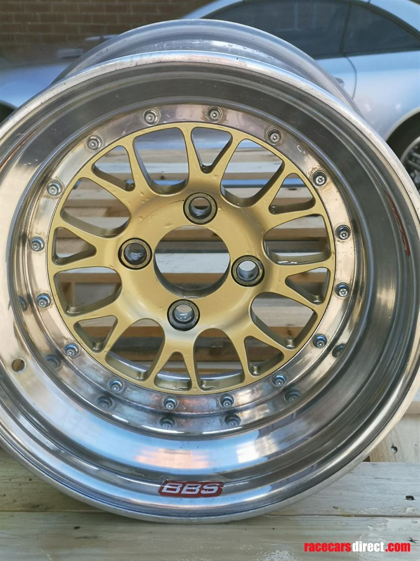 bbs-3-part-race-wheels