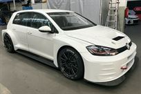 factory-golf-gti-tcr-seq
