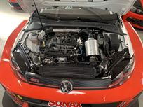 3-ex-factory-golf-gti-tcr-seq-for-sale