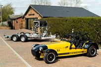 caterham-420-race-spec-with-trailer
