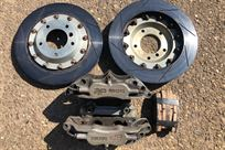 bmw-e46-m3-ap-racing-front-brake-kit