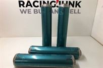 stainless-steel-laser-exhaust-silencers