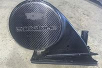 prodrive-carbon-air-box