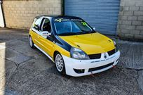 k-tec-champ-clio-182-cup-huge-spares-and-full