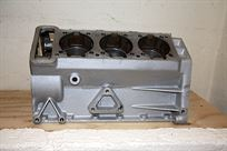 original-ferrari-dino-206sp-engine-cylinder-b