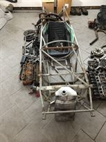 1964-brabham-bt9-formula-3-project