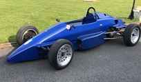 ray-uk-spec-fvee