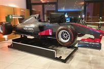 formel-1-full-motion-simulator-e-sports