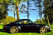 38-lhd-porsche-993-333bhp-air-cooled-x51