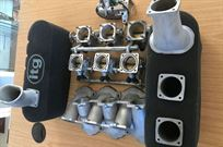 ginetta-g50-g55-itb-kit-individual-throttle-b