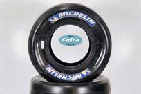 michelin-slick-formula-one---set-of-4-tires--