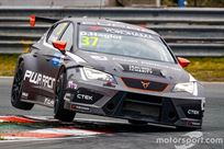 cupra-seq-wtcr-race-cars