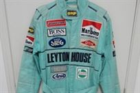 wanted-leyton-house-driver-suit