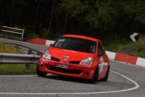 renault-clio-cup-phase-3--reduced-price