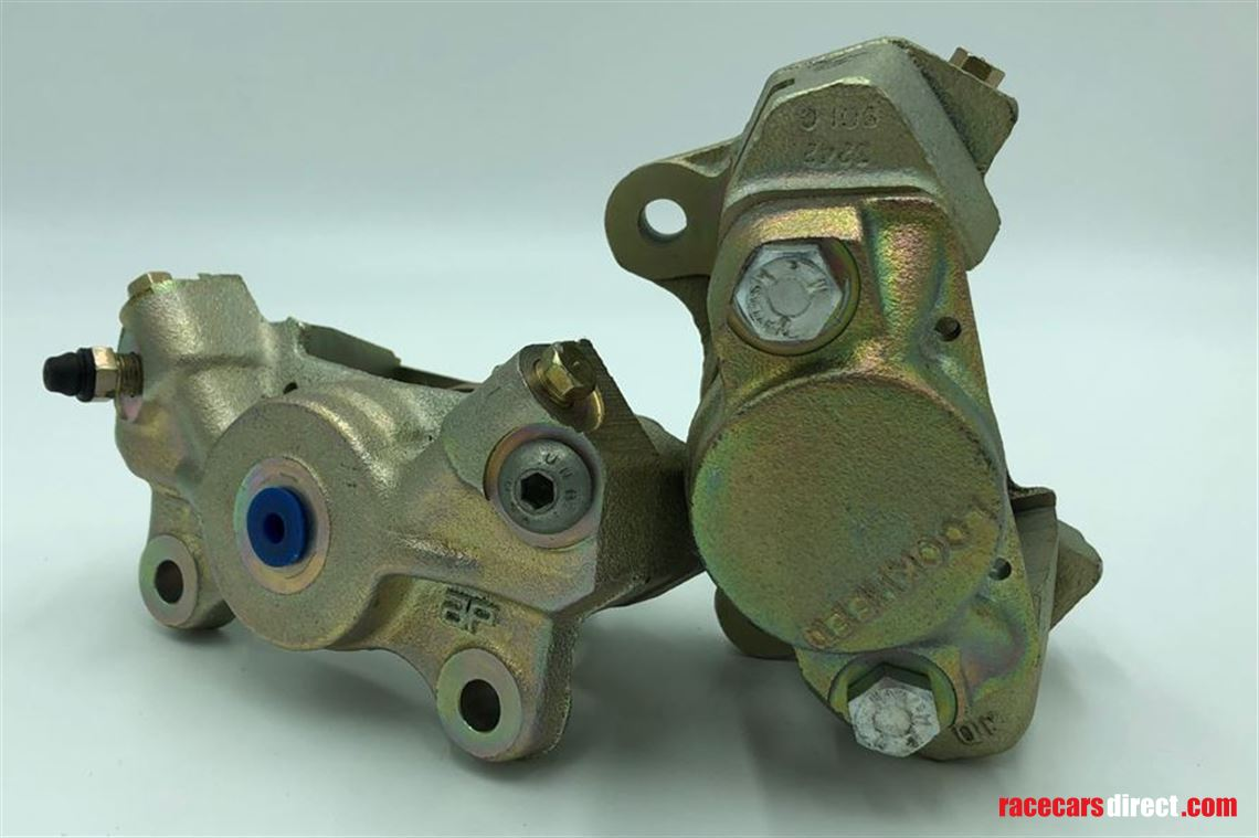 brand-new-formula-ford-ap-brake-caliper