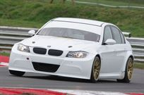 bmw-e90-btccwtcc-bodykit-arches-bumpers-vents