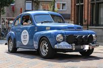 volvo-pv444-1949-regularity-rally-car