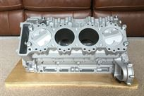zytek-a1gp-v8-engine-block