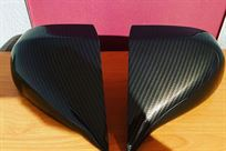 for-sale-carbon-mirrors-for-a-porsche-997-gt3