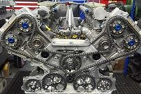 infiniti-v8-indy-car-engine