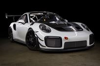 porsche-991-gt2-rs-clubsport-new