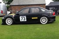 vectra-challenge-touring-car