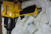 new-paoli-wheel-gun-dp2000s-lh-yellow