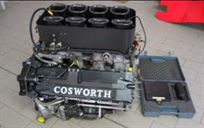 ac-cosworth-cylinder-head-cover