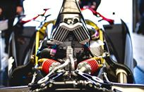 tdf-1-formula-one-car