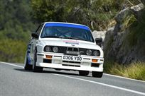 1987-bmw-m3-e30-competition-pack