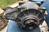 universal-motorsport-lsd-differential