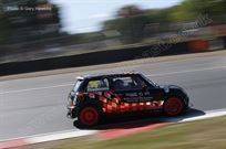 mini-cooper-s-r53-race-car