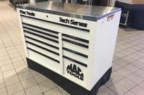 mac-tools-11-drawer-tech-series-toolbox