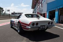 1969-corvette-big-block-htp-road-registered