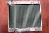 small-alloy-radiator---approx-28x30cm