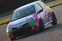 renault-clio-rs-3-197-track-car