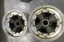 chevron-f3f2-sportscar-wheels