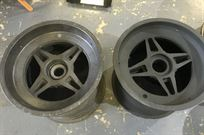2-hesketh-f1-dymags-original-wheels