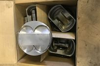 set-of-cosworth-fva-pistons