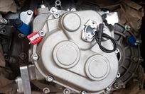 quaife-kseries-sequential-gearbox-for-sale